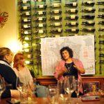 FRANCUSKI I VINO – Abeceda francuskog jezika za gurmane