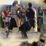 Pakrac vas poziva na najbolji srednjovjekovni party u Slavoniji