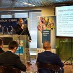Održan 4. kongres sportskog turizma u Zadru – potencijal sporta i sportskih uspjeha, temelj je izvrsnosti u kreiranju turističkih sadržaja Hrvatske