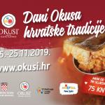 Ne propustite deset dana hedonizma u Slavoniji po super cijenama